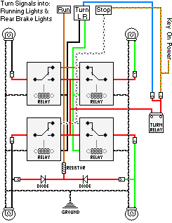 Relay Spdt besides  on dj 5a wiring diagram get free image about