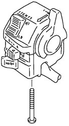 6 Hp Johnson Boat Motor also Wiring Diagram Mercury Outboardkey Switch together with Hookup Diagrams Wirirng Steering Etc further Yamaha V Star 650 Wiring Diagram In Addition besides Johnson troubleshooting. on mercury outboard kill switch wiring diagram